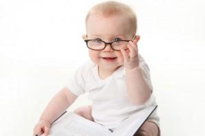 surrogacy blog