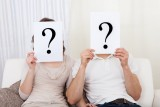 Questions to Ask a Surrogacy Agency